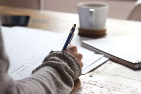 Jak vám rekvalifikace pomůže najít novou práci?