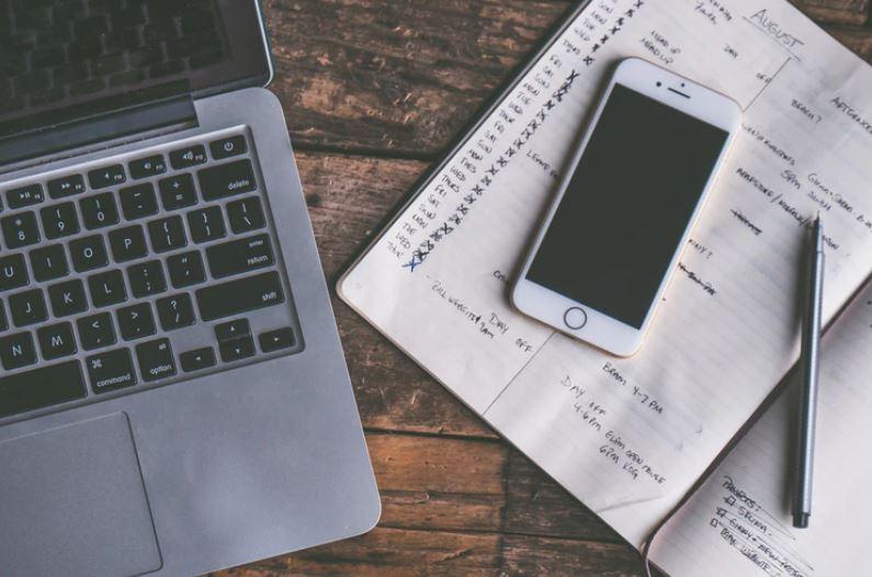 Jak se připravit na rekvalifikační kurz? 6 kroků