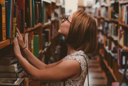 Celoživotní vzdělávání: jak na něj?