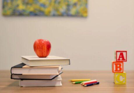 Celoživotní vzdělávání: definice a k čemu slouží